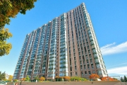 115-hillcrest-ave-the-carlyle-2-condominium