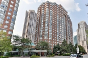 325-335-webb-drive-the-monarchy-condos-feature