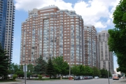 The-Monarchy-Tridel-high-rise-condos-PCC-452-325-335-Webb-Drive-Mississauga-Central-City-Centre-1